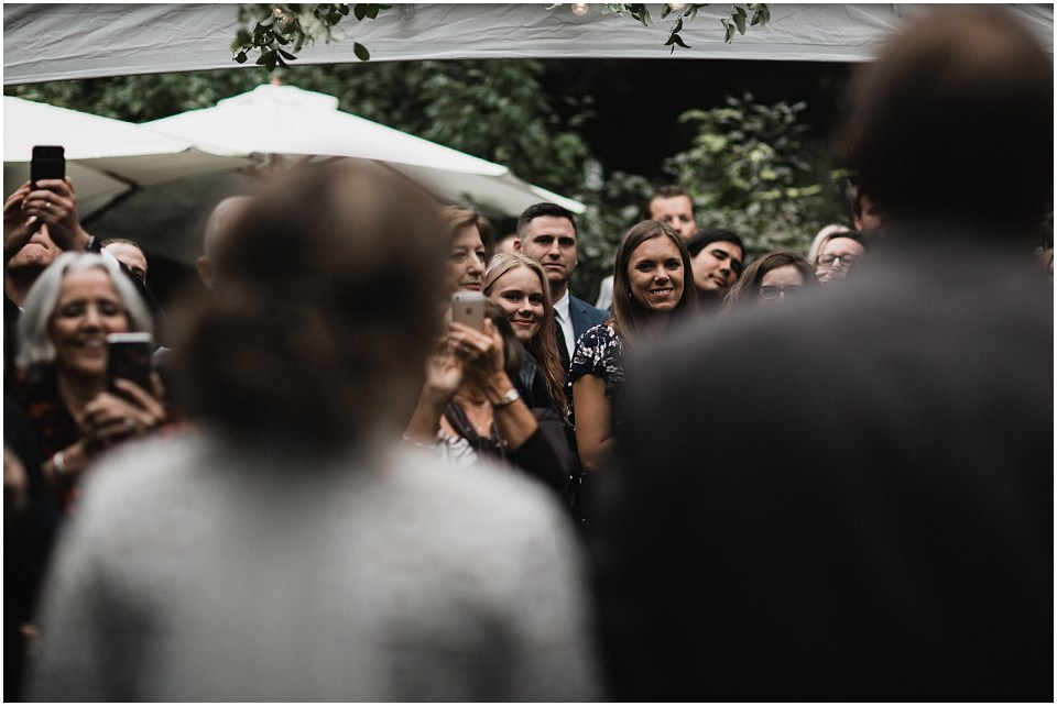 jordyn-cameron-sullivan&sullivan-corsonbuildingwedding (53 of 86)_seattle wedding.jpg