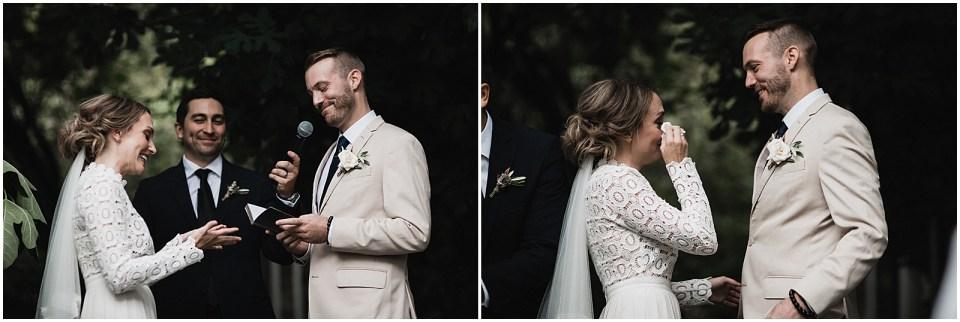 jordyn-cameron-sullivan&sullivan-corsonbuildingwedding (57 of 86)_seattle wedding.jpg