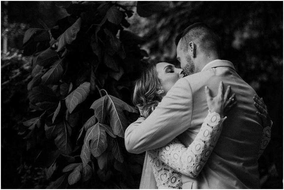 jordyn-cameron-sullivan&sullivan-corsonbuildingwedding (60 of 86)_seattle wedding.jpg