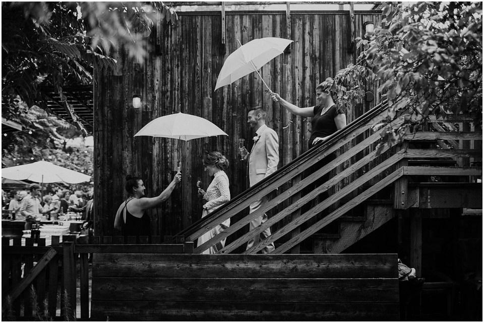 jordyn-cameron-sullivan&sullivan-corsonbuildingwedding (63 of 86)_seattle wedding.jpg