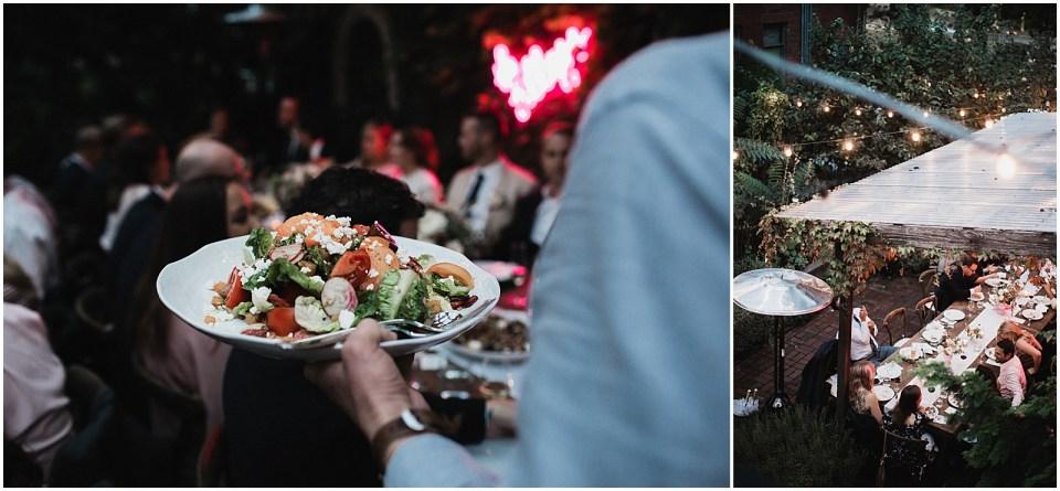 jordyn-cameron-sullivan&sullivan-corsonbuildingwedding (66 of 86)_seattle wedding.jpg
