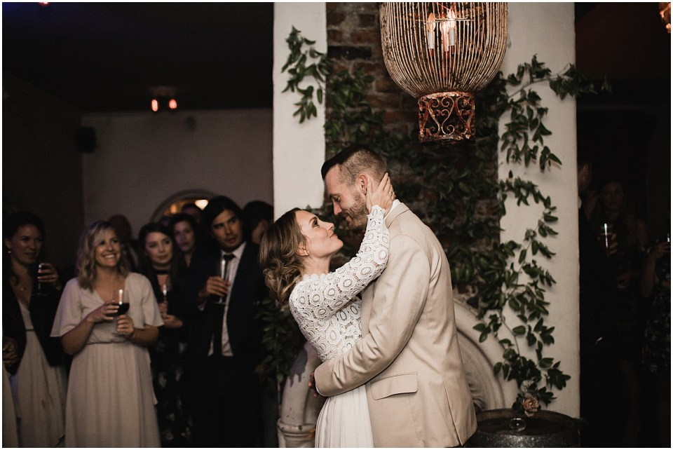 jordyn-cameron-sullivan&sullivan-corsonbuildingwedding (70 of 86)_seattle wedding.jpg
