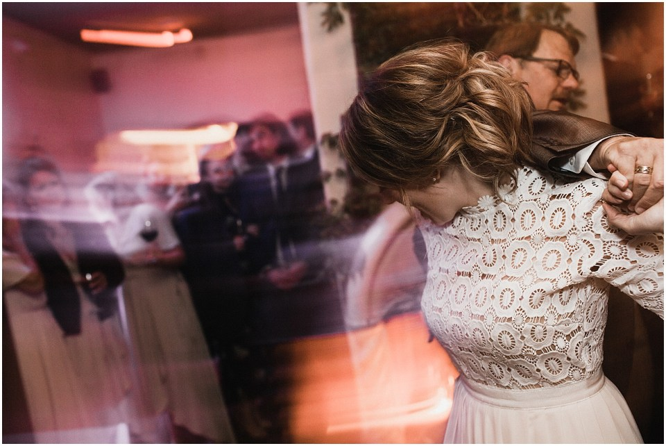 jordyn-cameron-sullivan&sullivan-corsonbuildingwedding (72 of 86)_seattle wedding.jpg