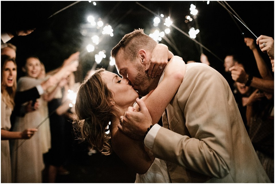 jordyn-cameron-sullivan&sullivan-corsonbuildingwedding (83 of 86)_seattle wedding.jpg