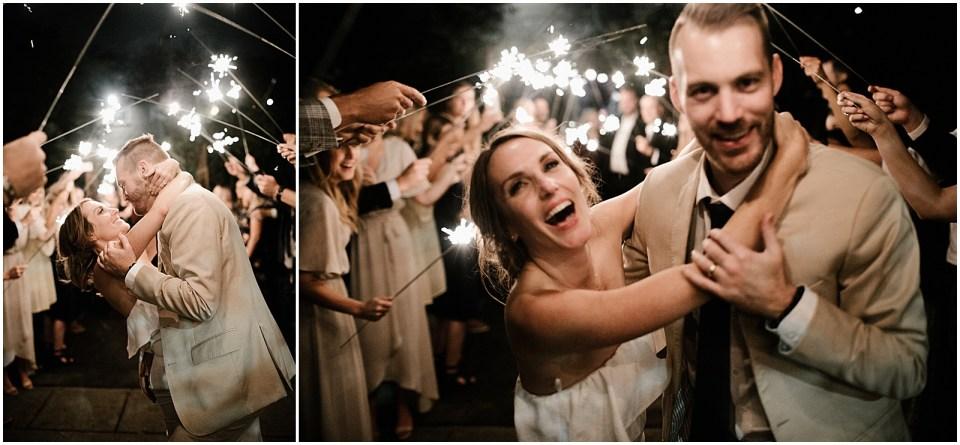 jordyn-cameron-sullivan&sullivan-corsonbuildingwedding (84 of 86)_seattle wedding.jpg