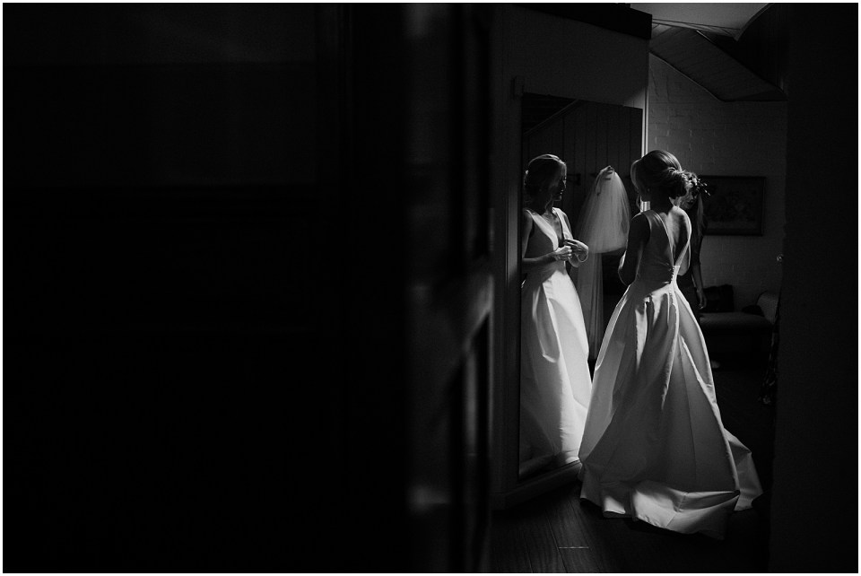 morgan-nacho-sullivan&sullivan-stlwedding (10 of 77)_seattle wedding.jpg
