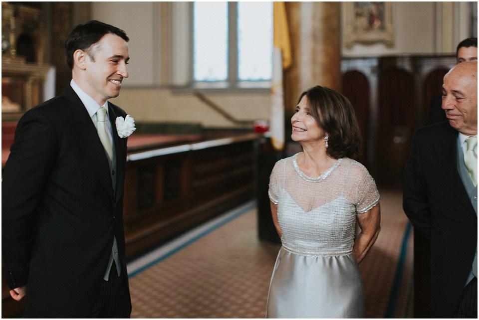 morgan-nacho-sullivan&sullivan-stlwedding (16 of 77)_seattle wedding.jpg