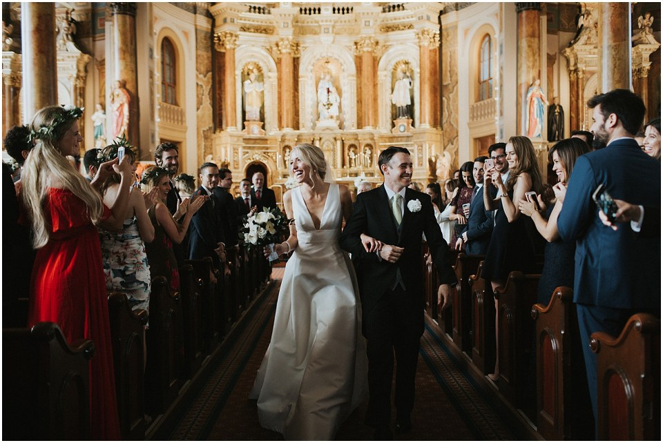 morgan-nacho-sullivan&sullivan-stlwedding (25 of 77)_seattle wedding.jpg