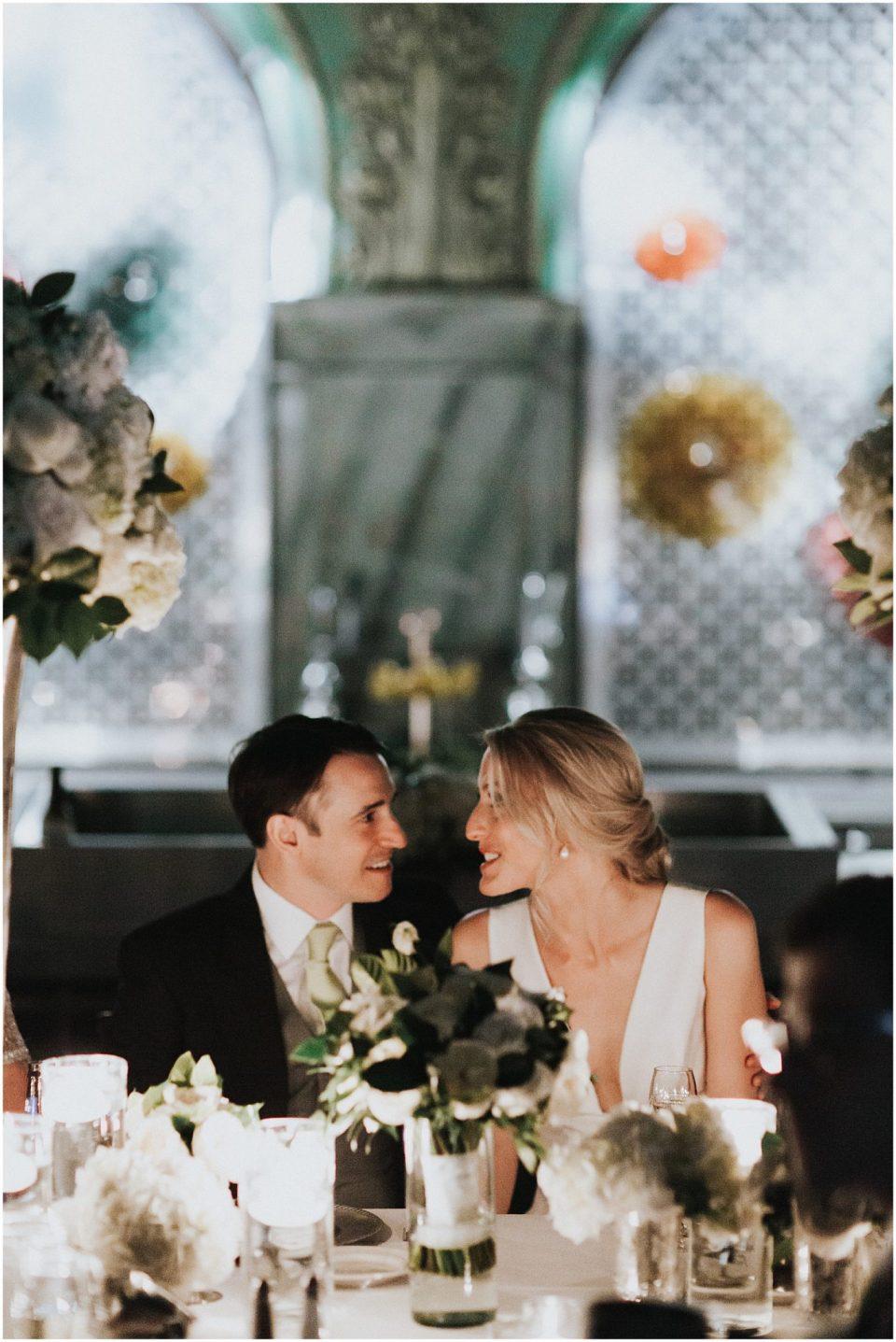 morgan-nacho-sullivan&sullivan-stlwedding (34 of 77)_seattle wedding.jpg