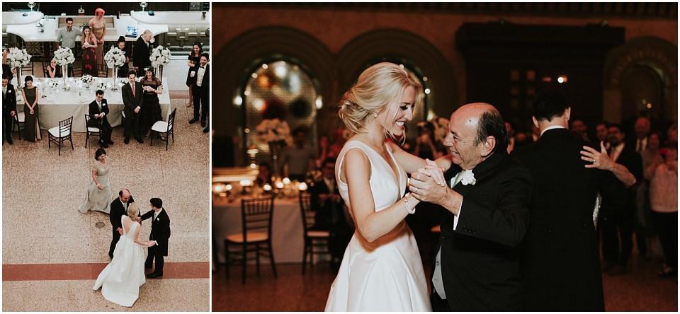 morgan-nacho-sullivan&sullivan-stlwedding (44 of 77)_seattle wedding.jpg