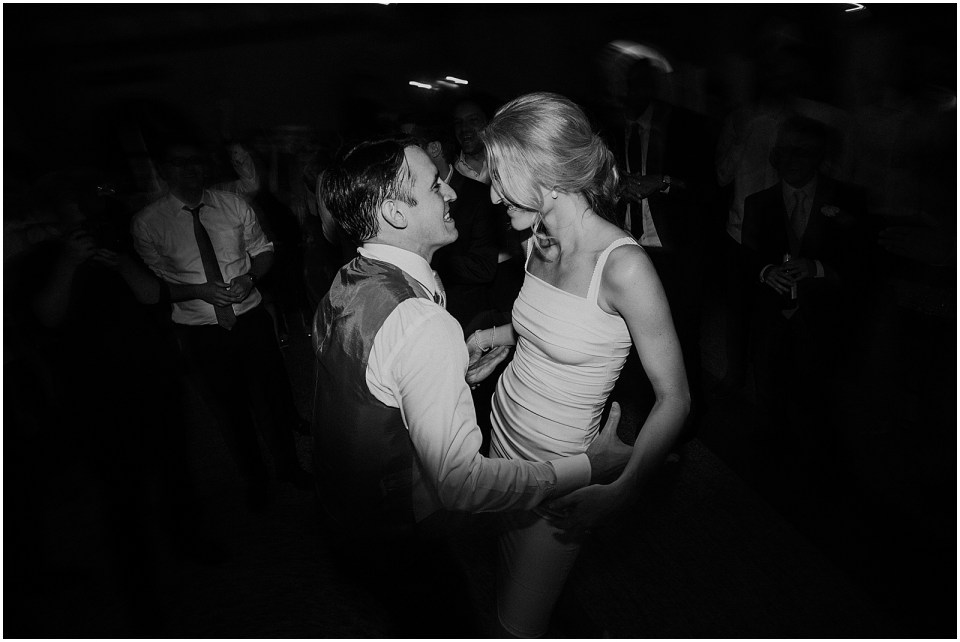 morgan-nacho-sullivan&sullivan-stlwedding (70 of 77)_seattle wedding.jpg