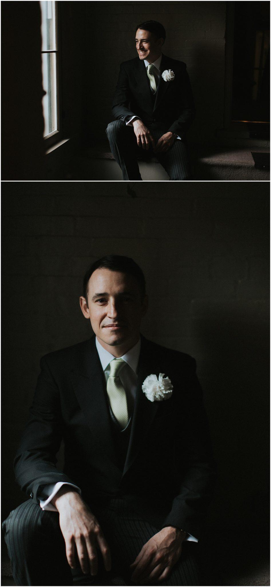 morgan-nacho-sullivan&sullivan-stlwedding (8 of 77)_seattle wedding.jpg