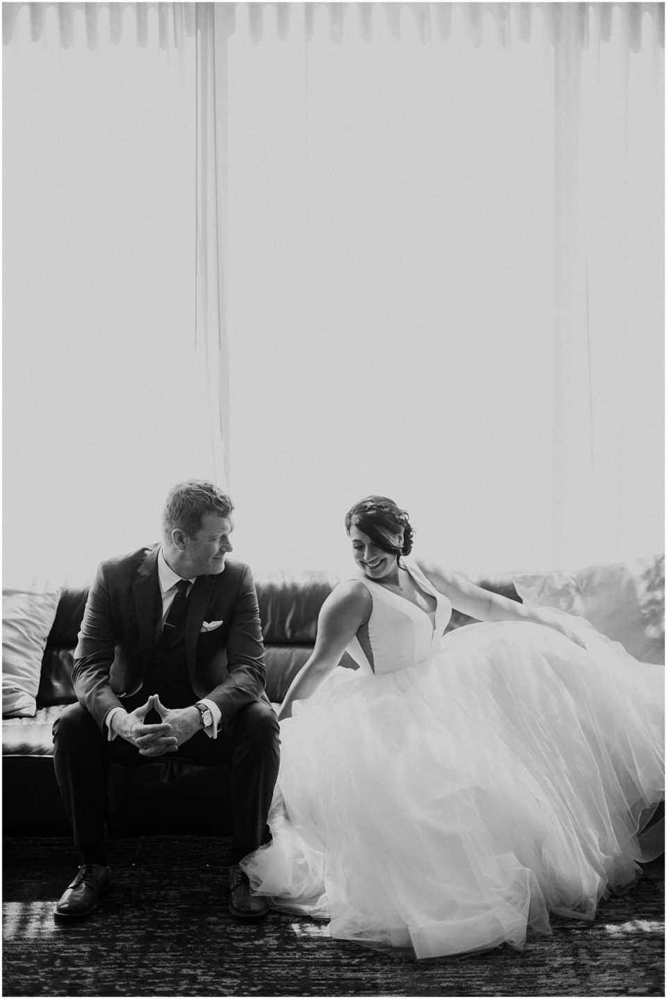 sammie-chris-sullivan&sullivan-sculptureparkwedding (19 of 62)_seattle wedding.jpg