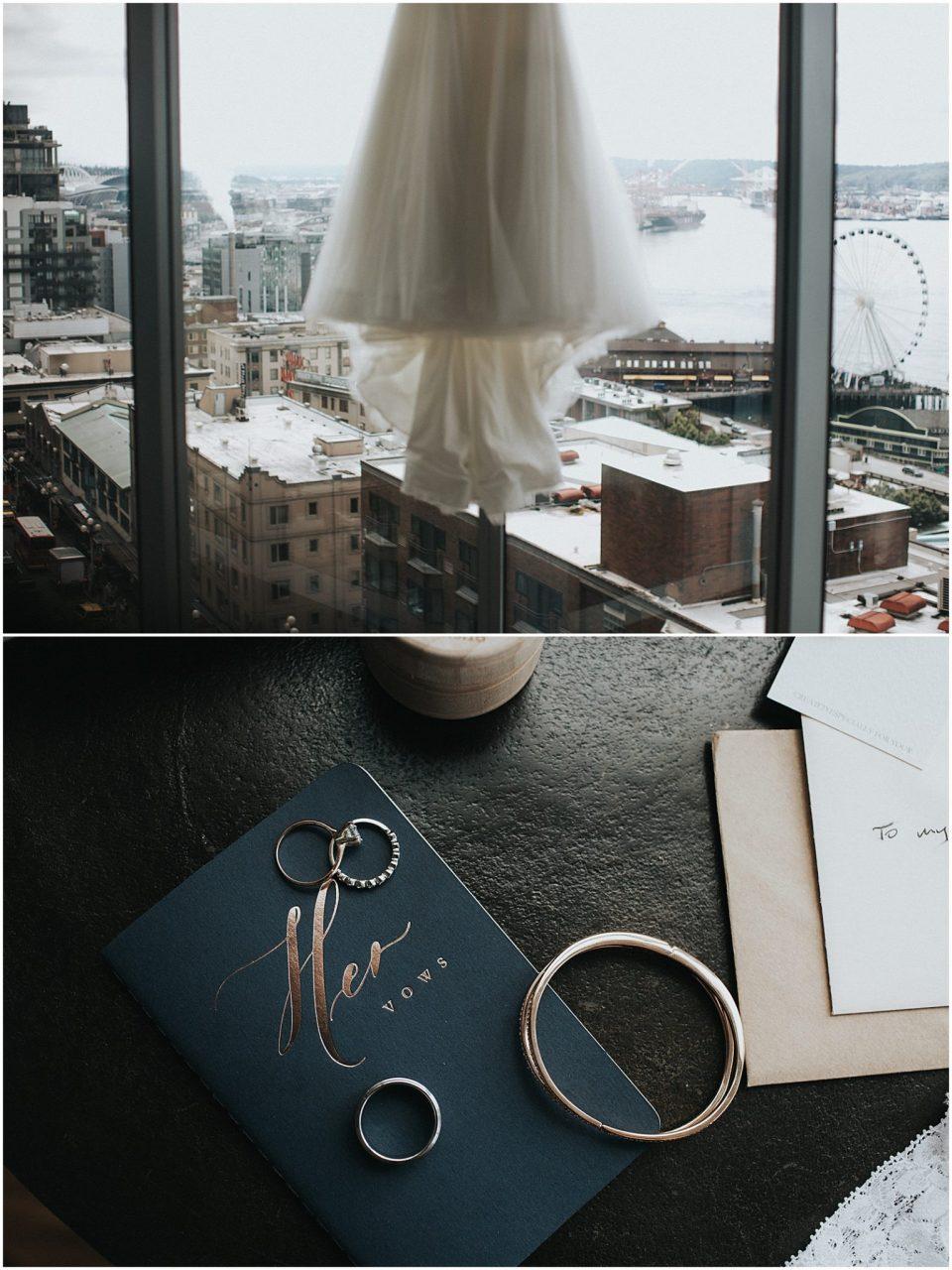 sammie-chris-sullivan&sullivan-sculptureparkwedding (2 of 62)_seattle wedding.jpg