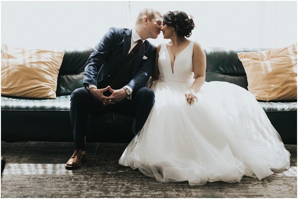 sammie-chris-sullivan&sullivan-sculptureparkwedding (20 of 62)_seattle wedding.jpg