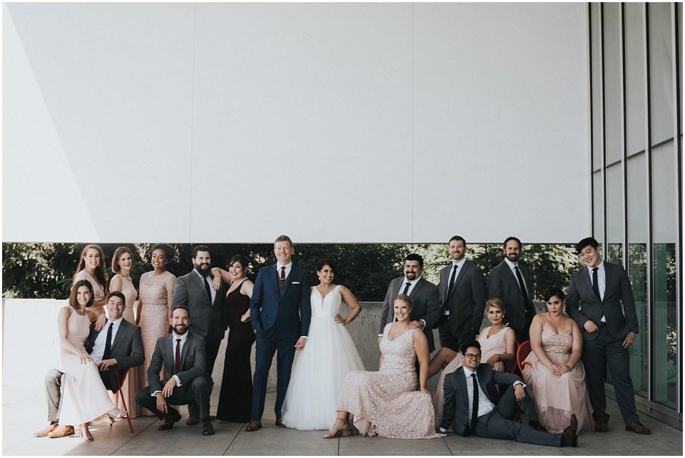 sammie-chris-sullivan&sullivan-sculptureparkwedding (23 of 62)_seattle wedding.jpg