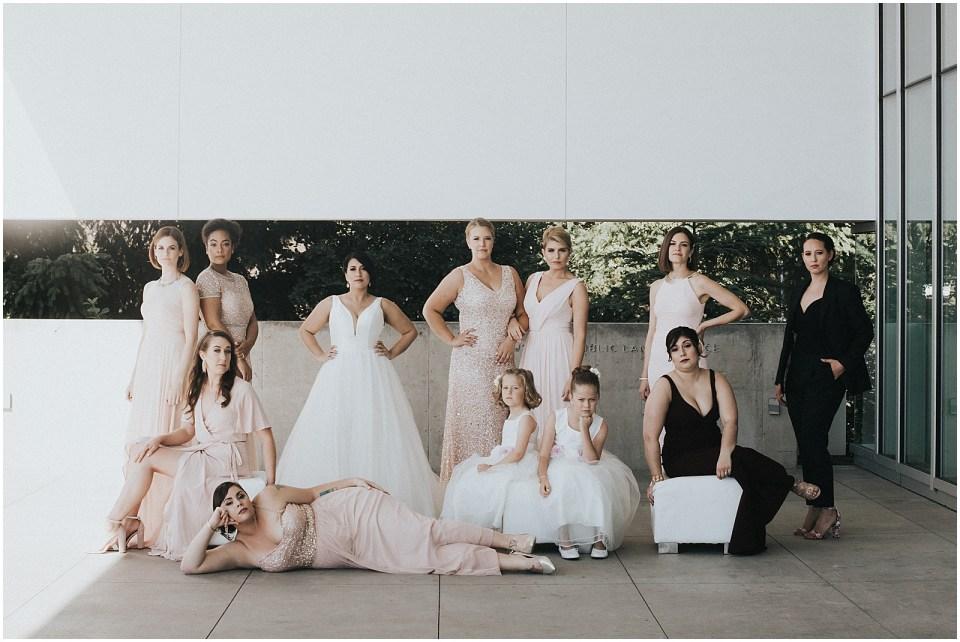 sammie-chris-sullivan&sullivan-sculptureparkwedding (24 of 62)_seattle wedding.jpg