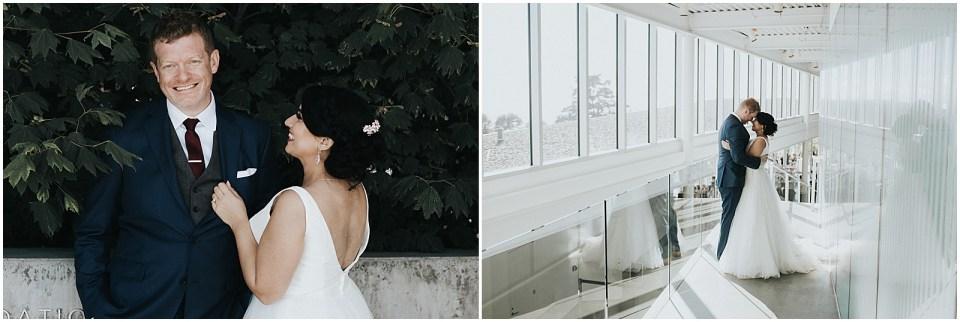 sammie-chris-sullivan&sullivan-sculptureparkwedding (26 of 62)_seattle wedding.jpg