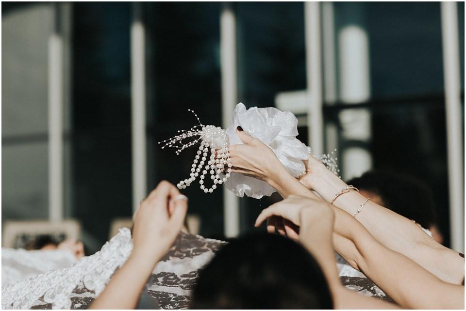 sammie-chris-sullivan&sullivan-sculptureparkwedding (38 of 62)_seattle wedding.jpg