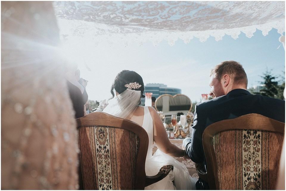 sammie-chris-sullivan&sullivan-sculptureparkwedding (40 of 62)_seattle wedding.jpg