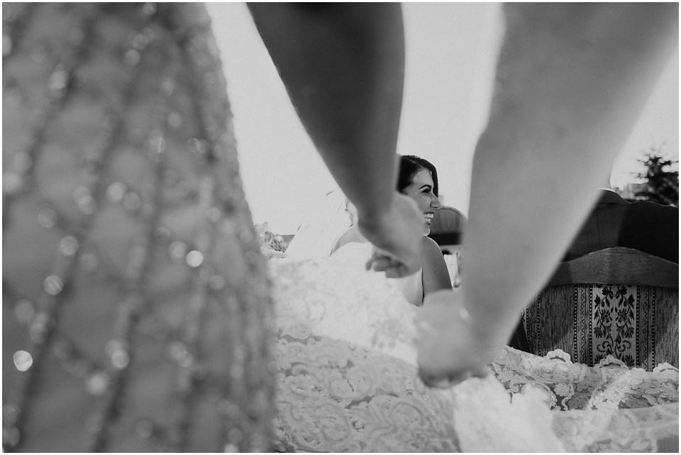 sammie-chris-sullivan&sullivan-sculptureparkwedding (41 of 62)_seattle wedding.jpg