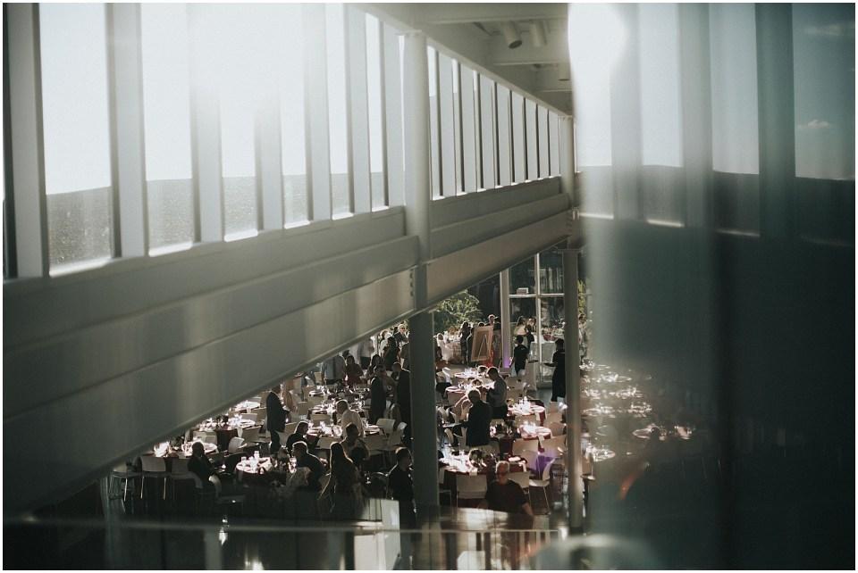 sammie-chris-sullivan&sullivan-sculptureparkwedding (44 of 62)_seattle wedding.jpg