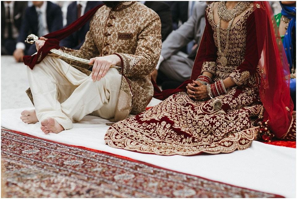 sonia-chris-sullivan&sullivan-2 (11 of 60)_seattle wedding.jpg