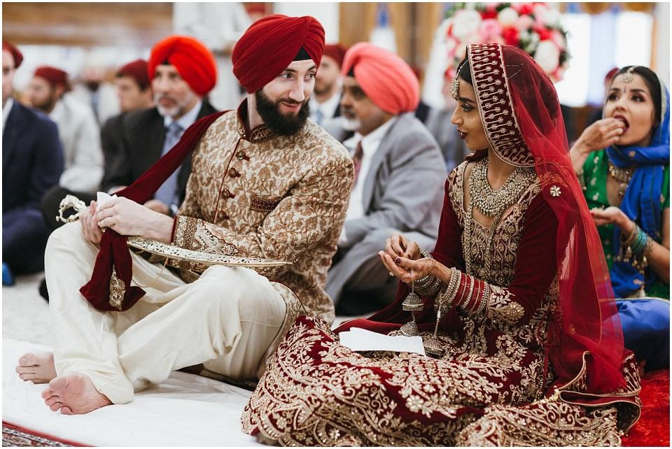 sonia-chris-sullivan&sullivan-2 (13 of 60)_seattle wedding.jpg