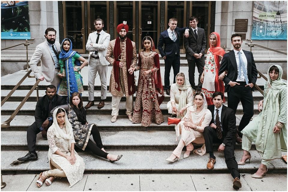 sonia-chris-sullivan&sullivan-2 (17 of 60)_seattle wedding.jpg