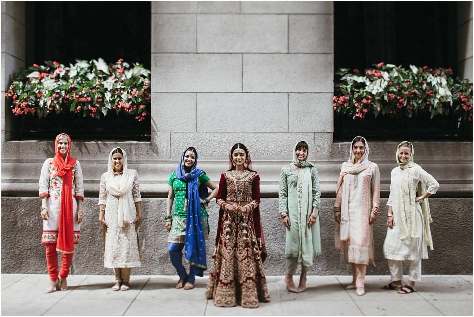sonia-chris-sullivan&sullivan-2 (18 of 60)_seattle wedding.jpg