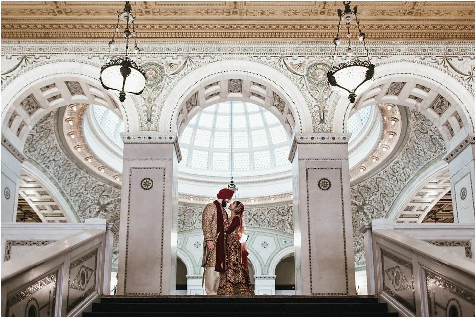 sonia-chris-sullivan&sullivan-2 (24 of 60)_seattle wedding.jpg