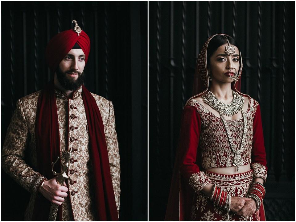sonia-chris-sullivan&sullivan-2 (25 of 60)_seattle wedding.jpg