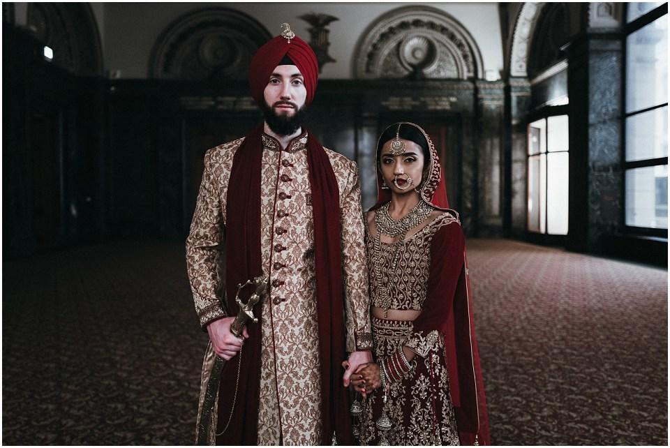 sonia-chris-sullivan&sullivan-2 (33 of 60)_seattle wedding.jpg