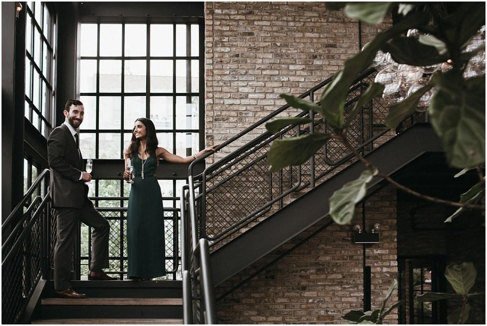 sonia-chris-sullivan&sullivan-2 (43 of 60)_seattle wedding.jpg