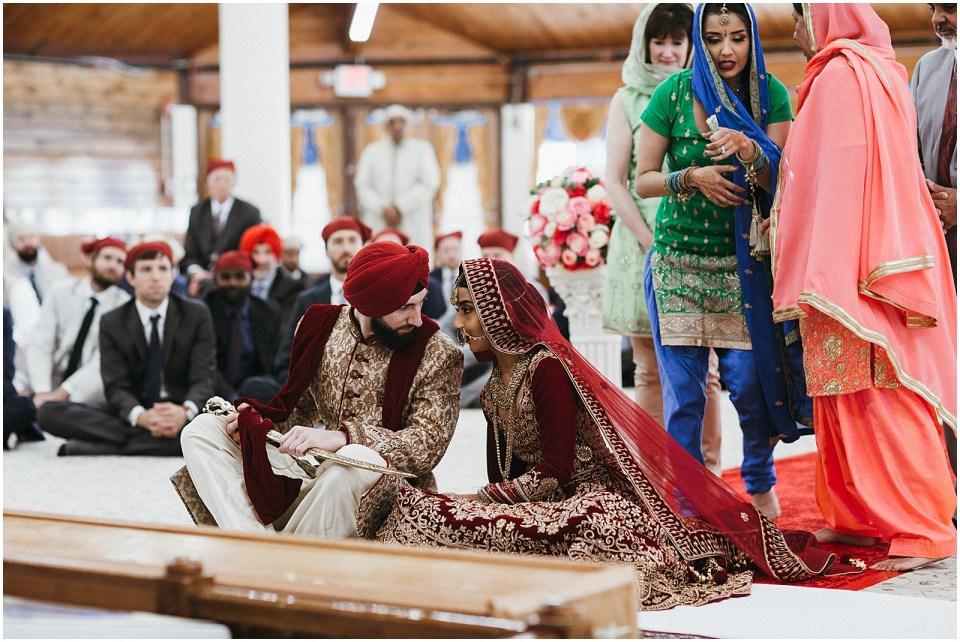 sonia-chris-sullivan&sullivan-2 (8 of 60)_seattle wedding.jpg