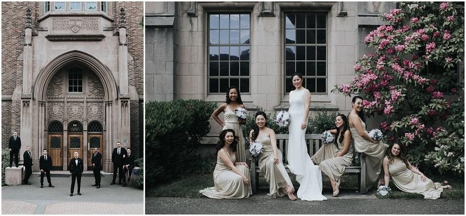 steph-carson-sullivan&sullivan-uwwedding (10 of 77)_seattle wedding.jpg