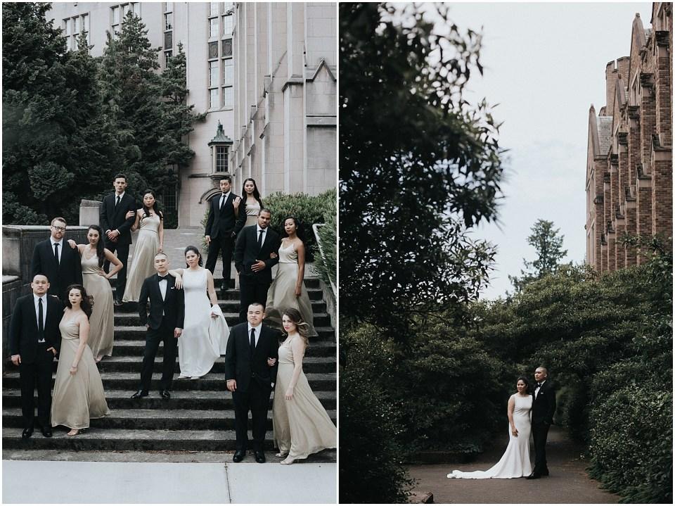 steph-carson-sullivan&sullivan-uwwedding (12 of 77)_seattle wedding.jpg