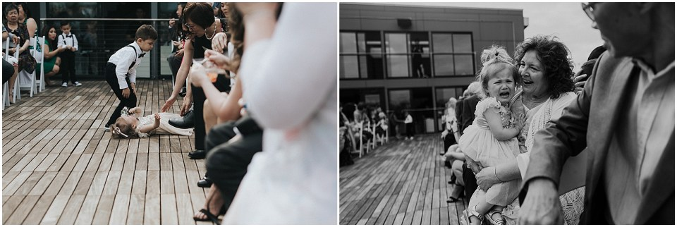 steph-carson-sullivan&sullivan-uwwedding (34 of 77)_seattle wedding.jpg
