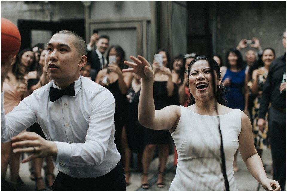 steph-carson-sullivan&sullivan-uwwedding (47 of 77)_seattle wedding.jpg