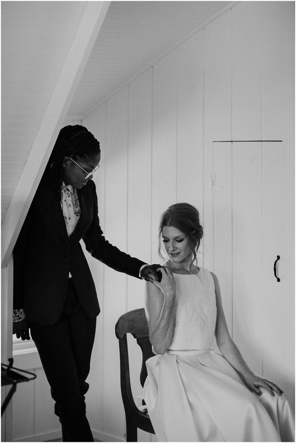hollis-brittany-sullivan&sullivan-hoodriverwedding (13 of 54)_seattle wedding.jpg