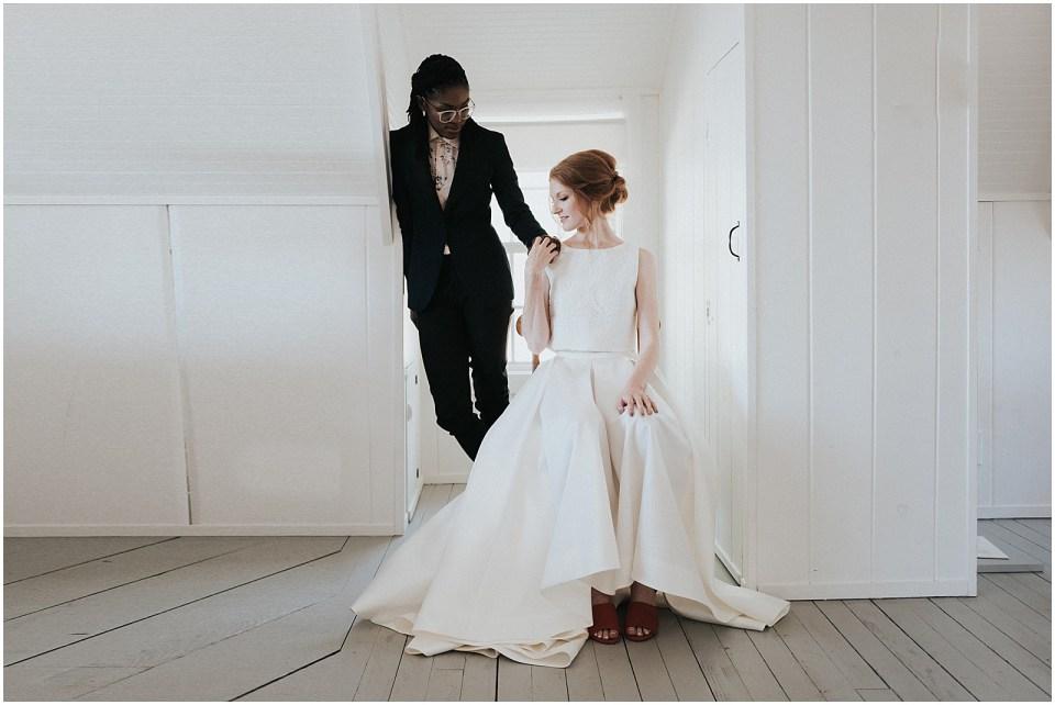 hollis-brittany-sullivan&sullivan-hoodriverwedding (14 of 54)_seattle wedding.jpg