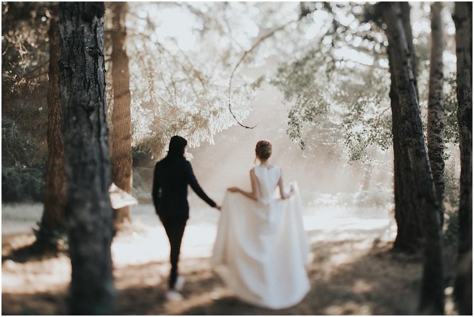 hollis-brittany-sullivan&sullivan-hoodriverwedding (38 of 54)_seattle wedding.jpg
