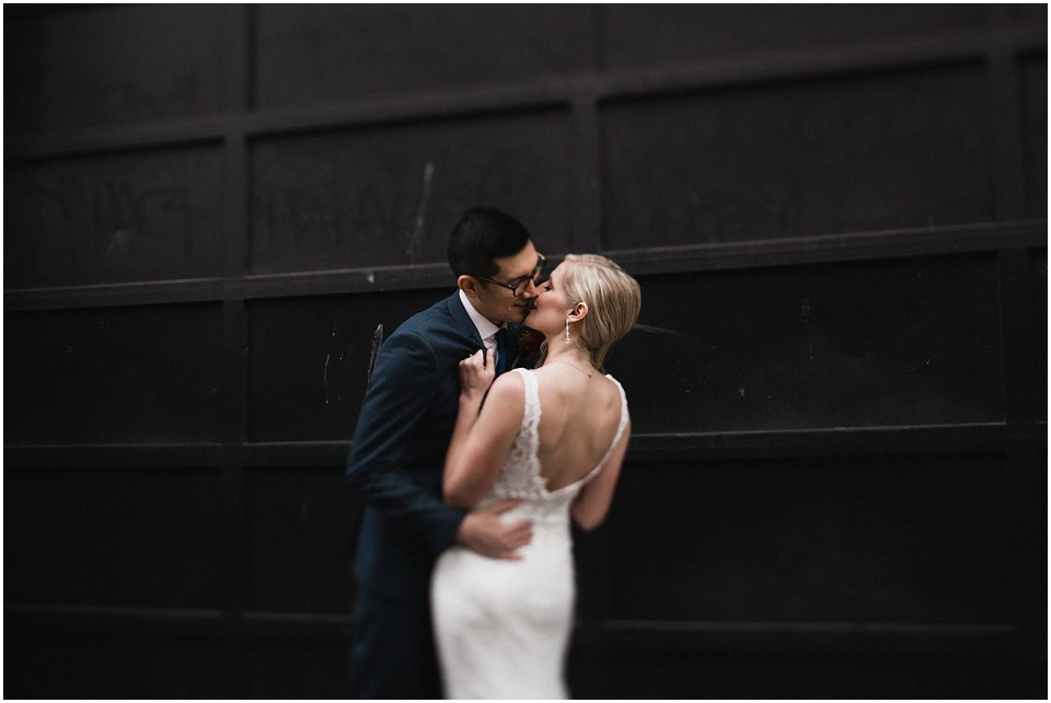 alana-and-zach-sullivan-and-sullivan (148 of 454)_seattle wedding.jpg