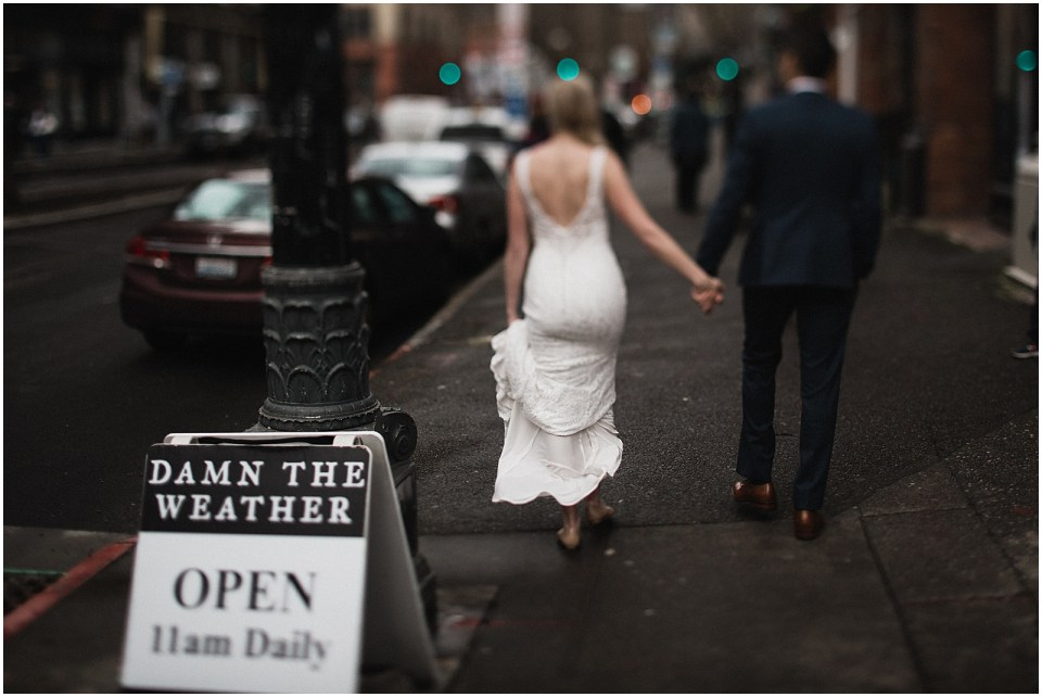 alana-and-zach-sullivan-and-sullivan (150 of 454)_seattle wedding.jpg