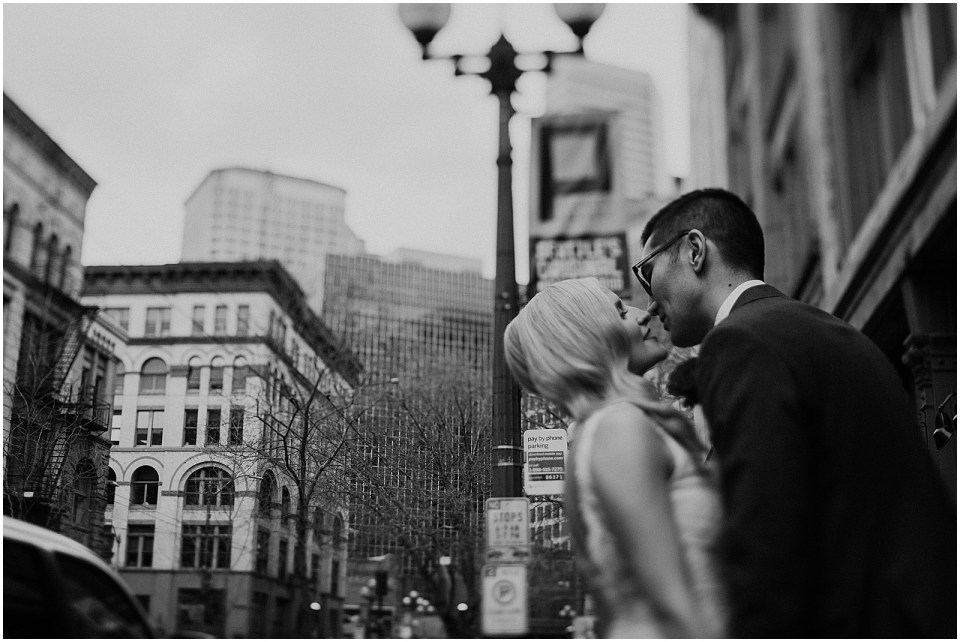 alana-and-zach-sullivan-and-sullivan (152 of 454)_seattle wedding.jpg