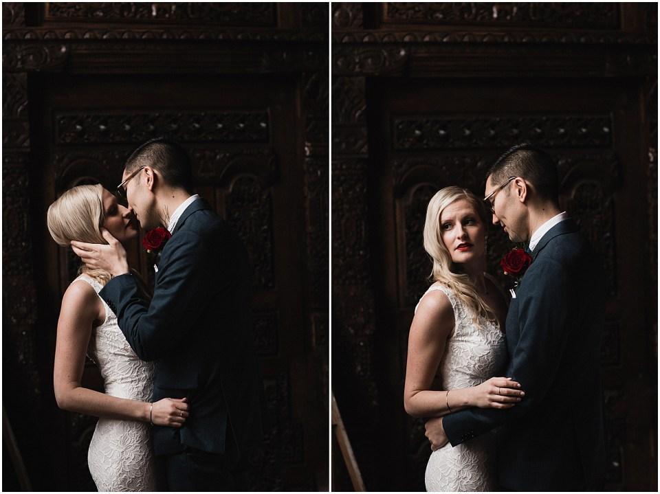 alana-and-zach-sullivan-and-sullivan (153 of 454)_seattle wedding.jpg