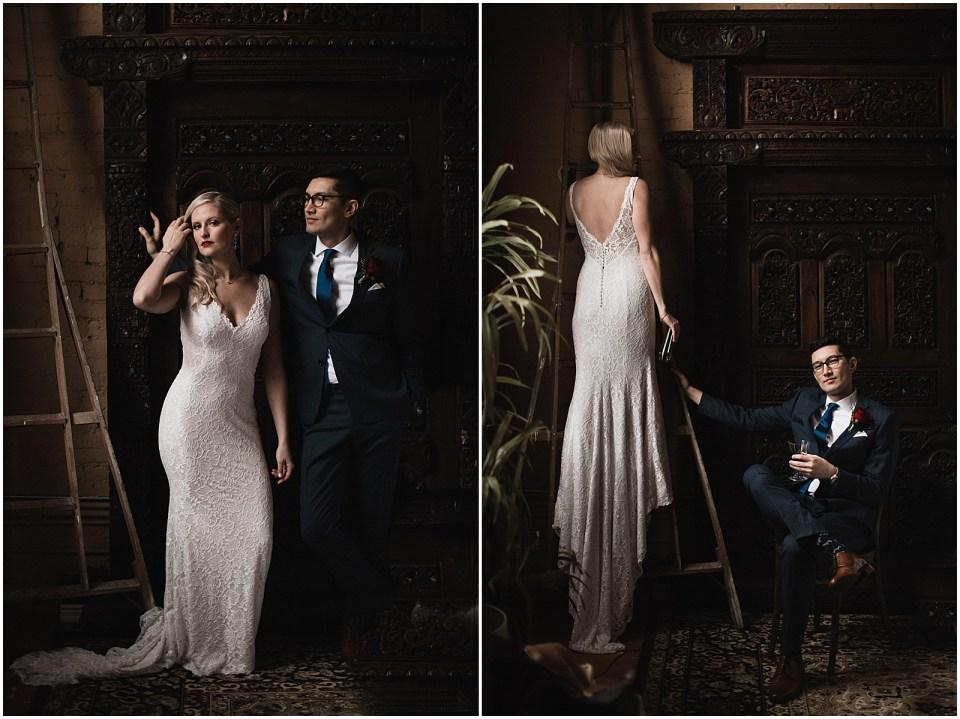 alana-and-zach-sullivan-and-sullivan (158 of 454)_seattle wedding.jpg