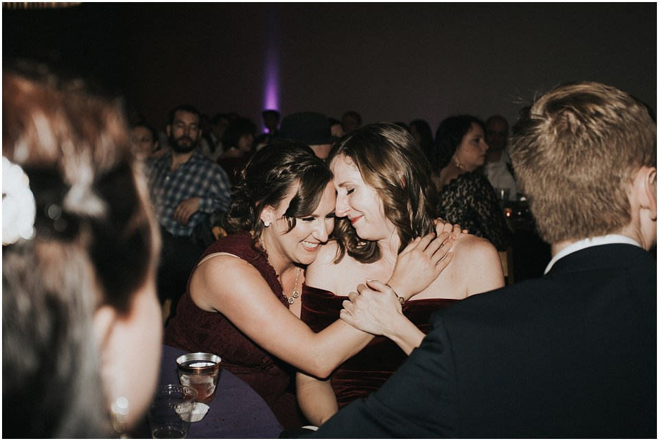 alana-and-zach-sullivan-and-sullivan (344 of 454)_seattle wedding.jpg