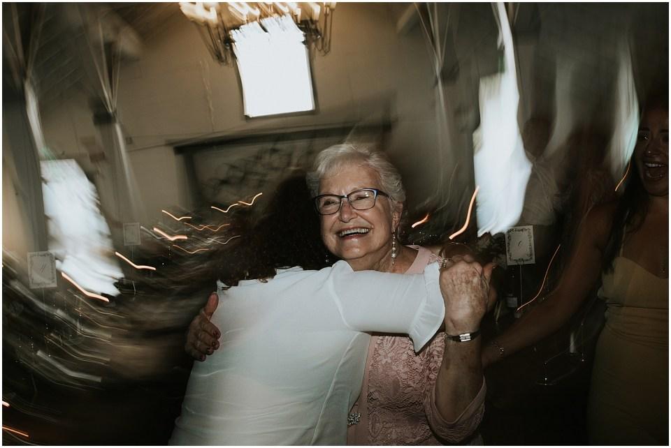 caitlin-dillon-dance-fest-sullivan-and-sullivan (17 of 131)_seattle wedding.jpg