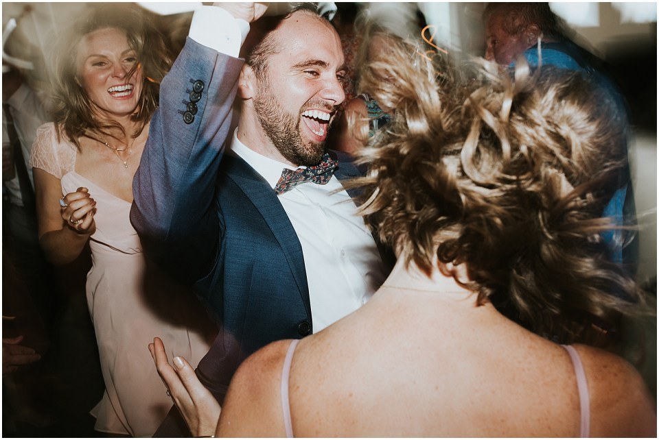 caitlin-dillon-dance-fest-sullivan-and-sullivan (23 of 131)_seattle wedding.jpg